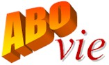 ABO - vie sur http://www.abovie.com